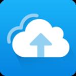 爱米云网盘客户端 2.3.4 官方版