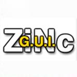 Zinc街机游戏模拟器 1.9.5 绿色版