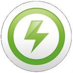 电脑省电软件_AutoPowerOptionsOK 2.51 官方版