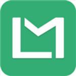 密信_MeSince 1.2.4 官方版