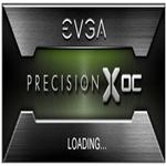 NVIDIA显卡超频工具下载