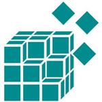 ActiveX控件测试容器