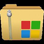 WinZip解壓軟件 23.0 Build 13300 中文官方版