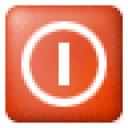 多功能定时计划工具Shutter Pro v4.3 汉化版