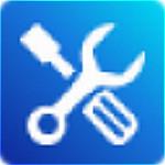 输入法修复工具