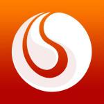 汇通启富网上交易金融终端 6.56 官方版