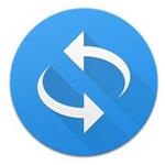 Mgosoft PCL To PS Converter下载