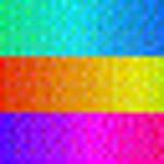 网页千色字 3.5.160108 魔幻渐变版 1.0