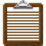 MultiClipBoardSlots 2.12 免费版