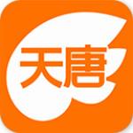 天唐动漫 2.2.2 安卓版