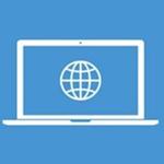 Network LookOut Administrator Pro_远程管理软件 4.6.14 破解版