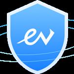EV视频加密2