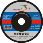 Soft4Boost Easy Disc Burner 6.5.5.341 官方版