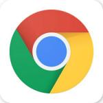 谷歌浏览器读写插件 1.7.1.0 免费版
