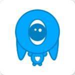 社小保app
