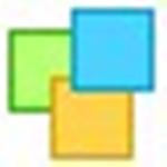 桌面便签_NoteZilla 8.0.36 特别版