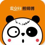 熊师傅 2.1.4 安卓版