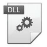 msvcr110.dll含32位+64位 免费版 1.0
