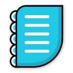 Adept PDF文档信息修改工具下载