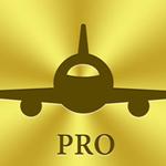 飞常准Pro下载 4.6.9 ios版
