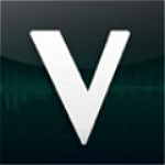 电脑变声器_Voxal 4.04 官方版