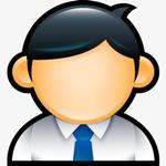 E卡工作室人事管理系统下载 1.0 官方版