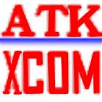 串口调试助手_XCOM 2.1 官方版