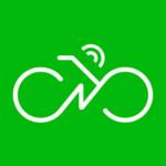 智聪共享单车app