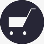 辦公用品收銀管理軟件 10.2.7 官方版