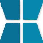 Auslogics Windows Slimmer官方