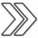桌面效率工具_OneQuick 1.2.5 官方版