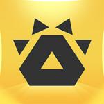 猫爪电竞 3.2.0 安卓版