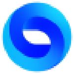 百贝浏览器 v2.0.13.26 官方版
