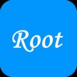 詞根背單詞app 1.0 iPhone版