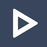 APlayer app 2.3 ios版
