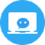 微信加群群发软件