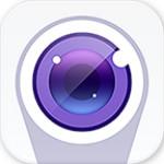 360智能攝像機 6.7.8.0 安卓版