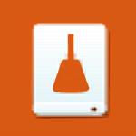 Glary磁盘清理程序 5.0.1.219 官方版