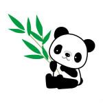 熊猫关键词工具 2.8.2.0 官方版
