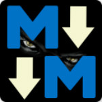 代码编辑查看器_Markdown Monster 1.23.12 官方版