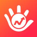 仙人掌股票app 6.0.0 安卓版