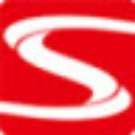 酒店报修软件 4.7.9 官方版