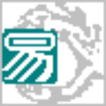 mm131爬虫软件 1.0 官方版