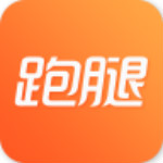 365跑腿网app 6.0.2 安卓版