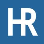 人力资源管理软件