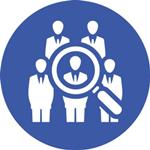 立信人事管理系统 3.8 正式版