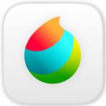 绘图软件_MediBang Paint Pro 20.1 官方版