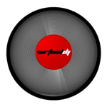 Virtual DJ下载 2020 Build 5504 破解版 1.0