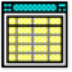 51智能排課系統 5.6.20 官方版