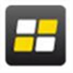SampleDecks_音频编辑软件 3.0.3 官方版